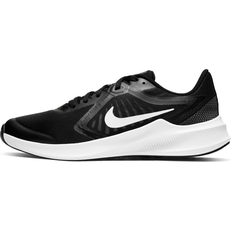 Кроссовки Nike DOWNSHIFTER 10 (GS)