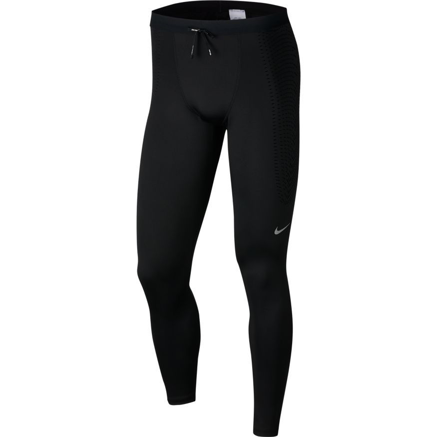 Лосины Nike M NK PWR TECH PWR-MOB TIGHT