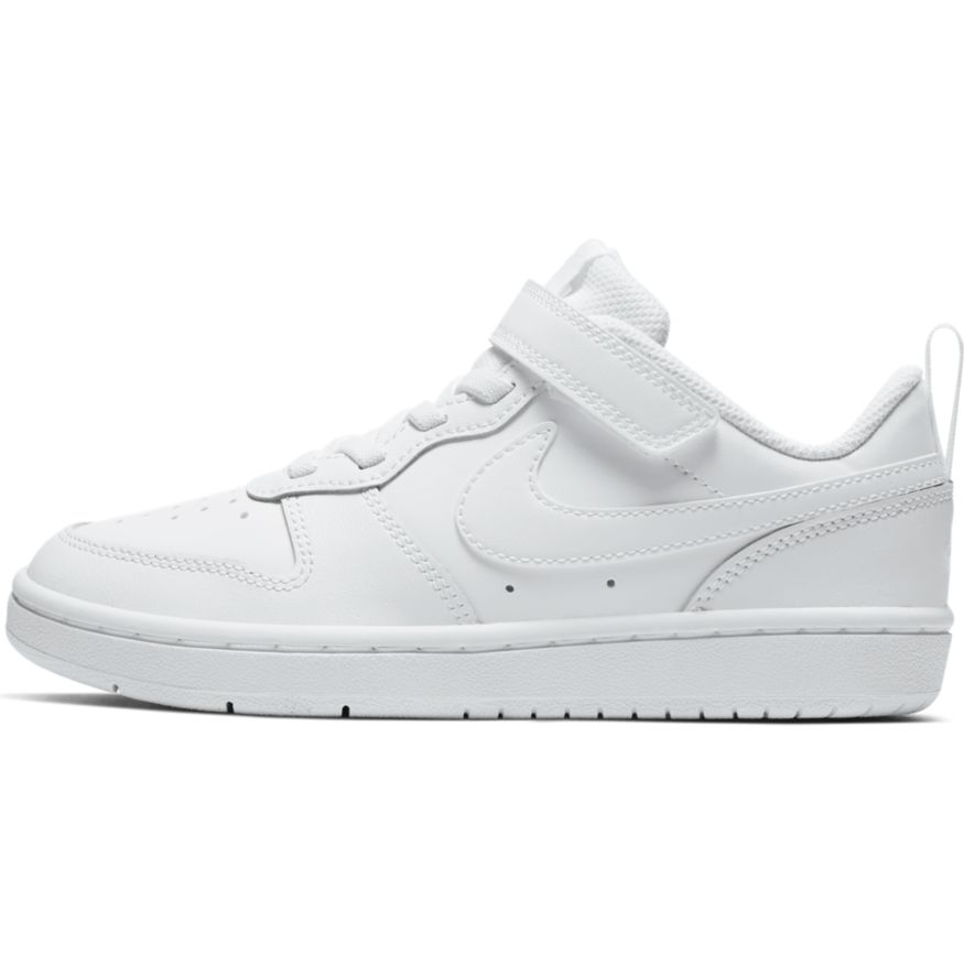Кроссовки Nike COURT BOROUGH LOW 2 BP