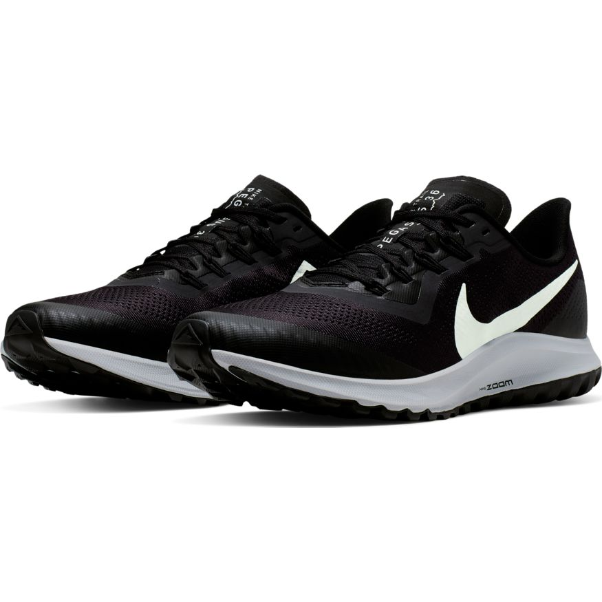 Кроссовки Nike AIR ZOOM PEGASUS 36 TRAIL AR5677-002 фото