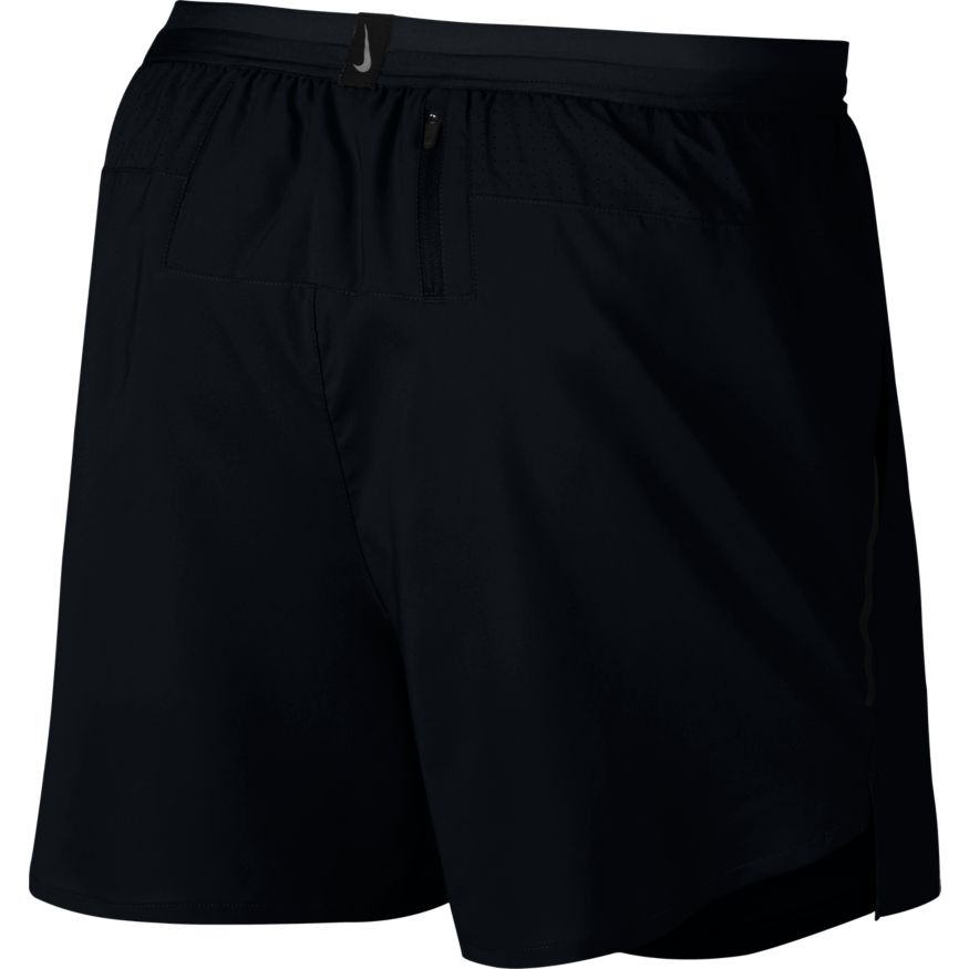 Шорты Nike M NK FLX STRIDE SHORT 5IN 2IN1 AJ7782-010 фото
