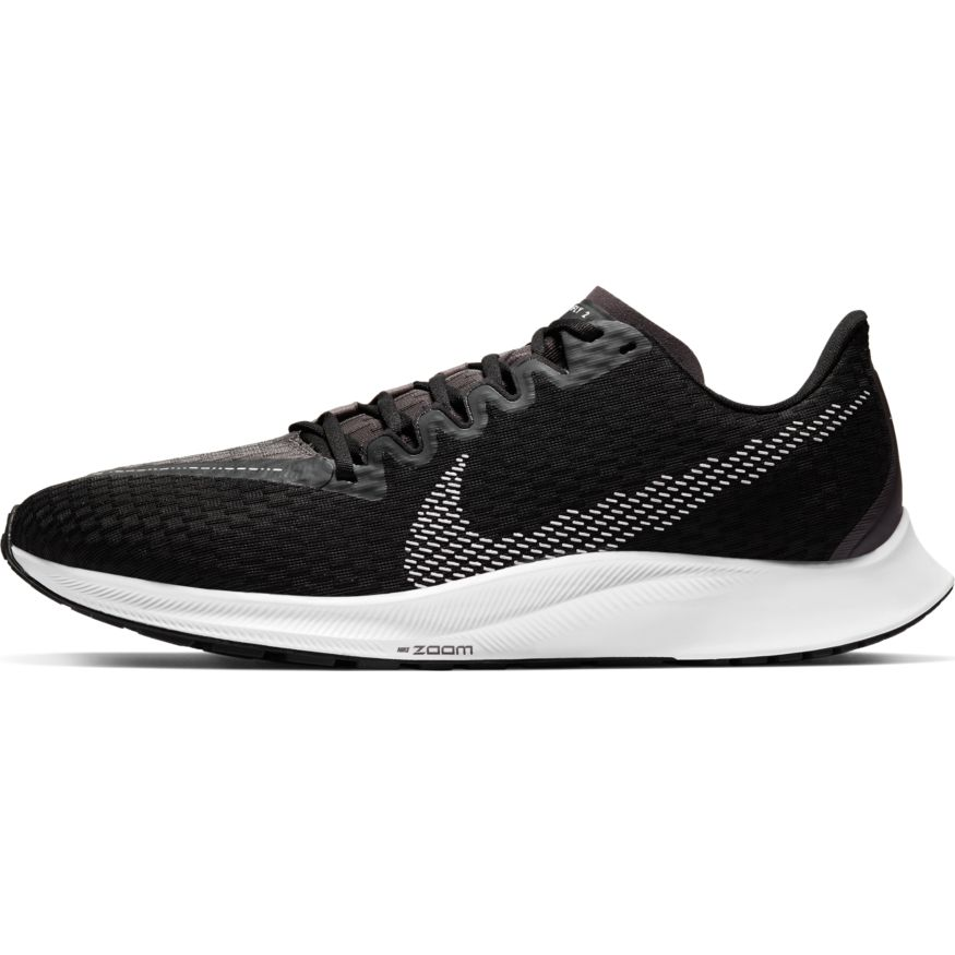 Кроссовки Nike ZOOM RIVAL FLY 2