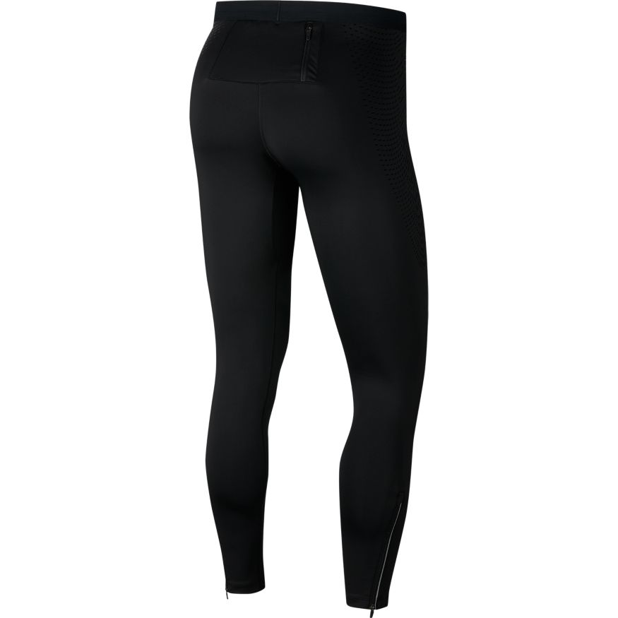 Лосины Nike M NK PWR TECH PWR-MOB TIGHT CJ5371-010 фото