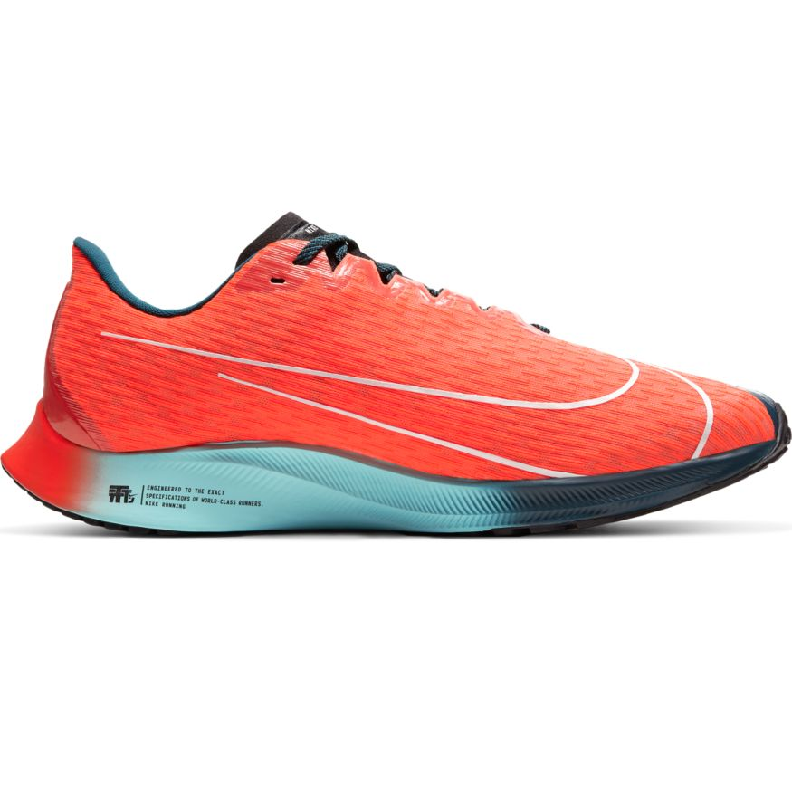Кроссовки Nike ZOOM RIVAL FLY 2 HKNE CD4574-300 фото