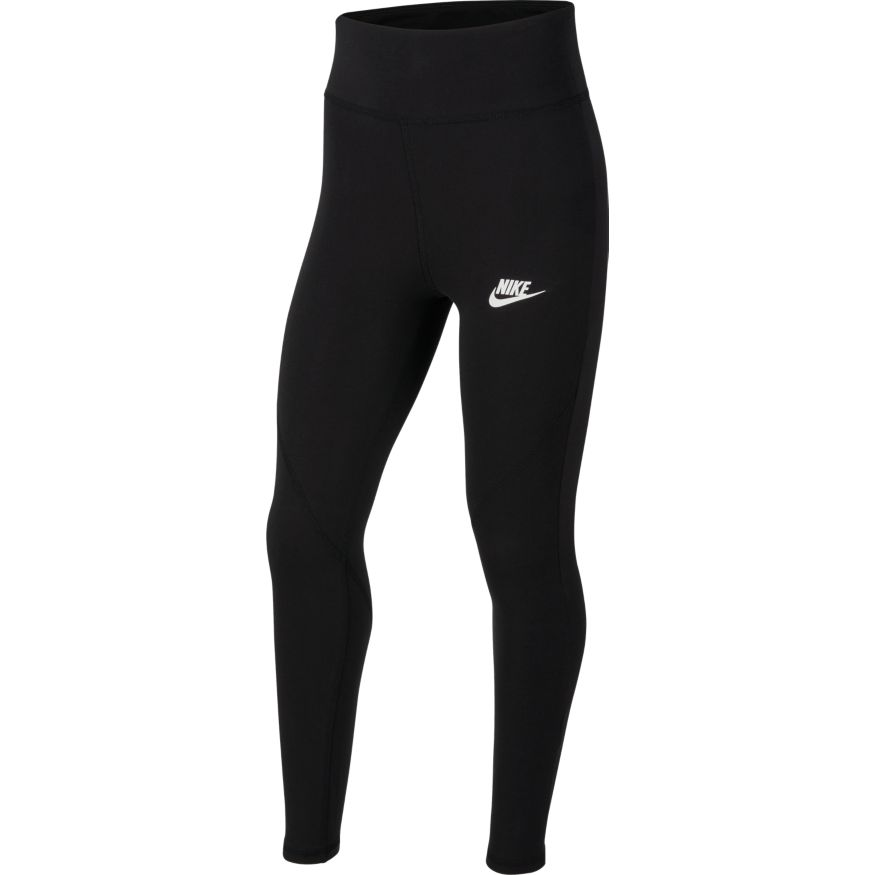 Лосины Nike G NSW FAVORITES GX HW LEGGING