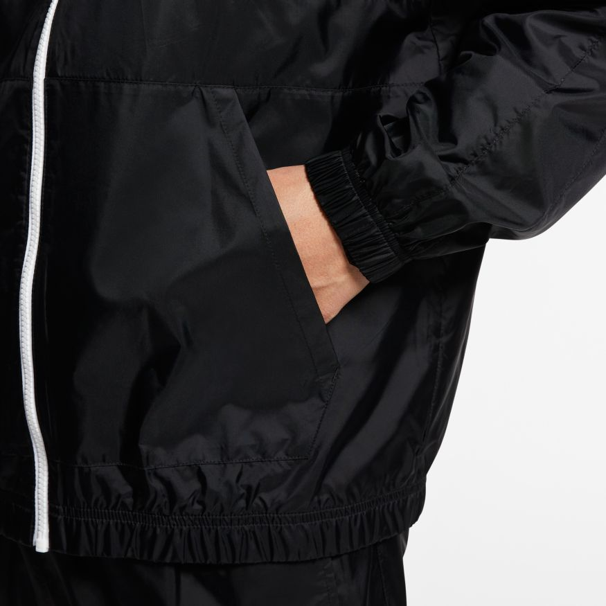 Leeds Colonial Resistencia  Костюм Nike M NSW SPE TRK SUIT HD WVN купить в Минске ᐉAll-Stars.by  Официальный дилер в РБ
