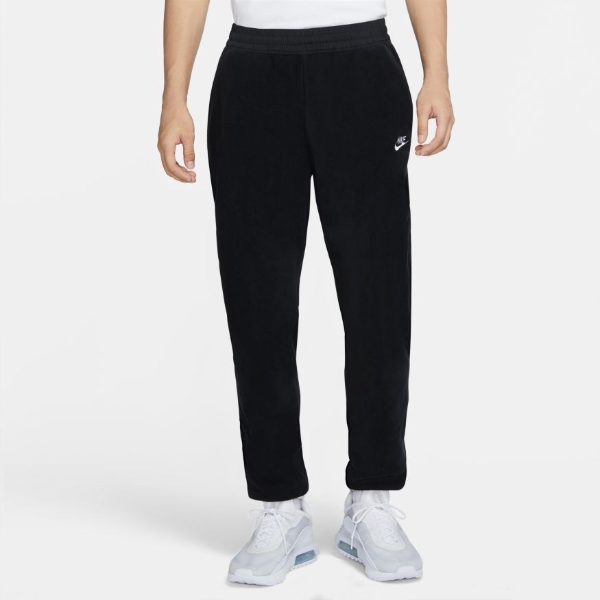 Брюки Nike M NSW CE PANT OH WINTER