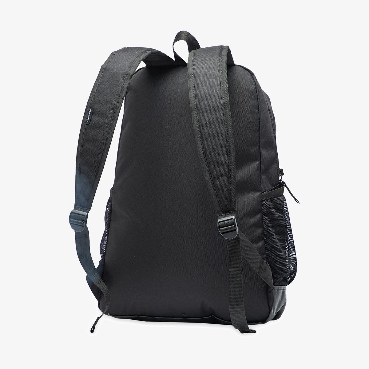 Рюкзак Converse Speed 3 Backpack