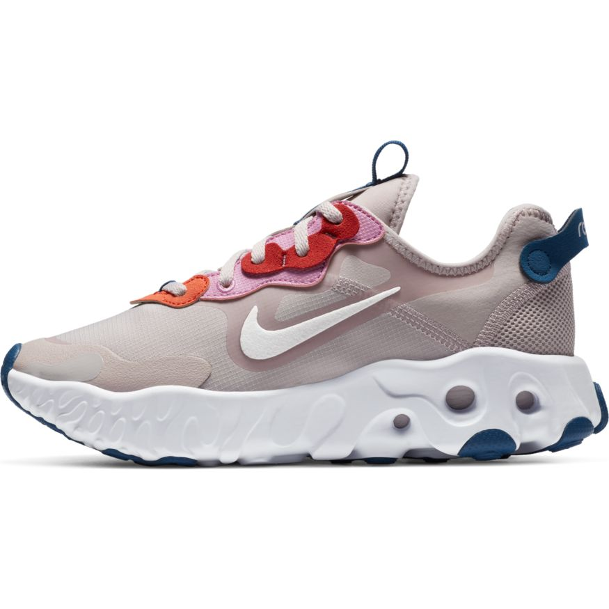 Кроссовки Nike REACT ART3MIS