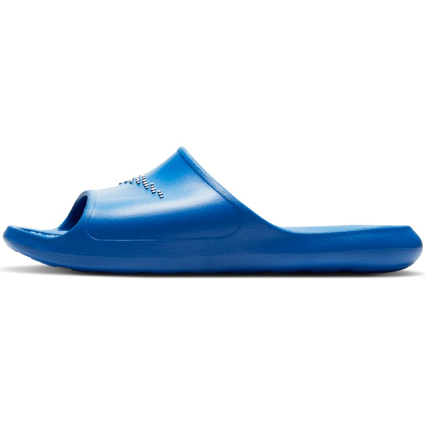Тапочки Nike VICTORI ONE SHOWER SLIDE