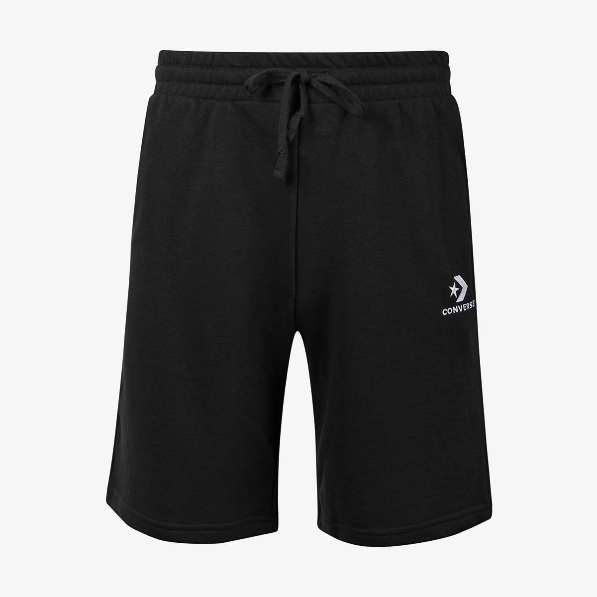Брюки Converse STAR CHEVRON EMB SHORT FT VGH