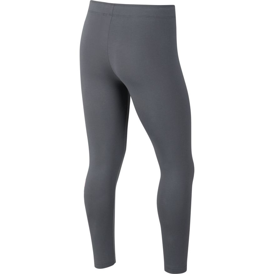 Лосины Nike G NSW AIR FAVORITES LEGGING CU8299-084 фото