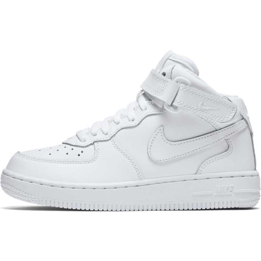 Кроссовки Nike Air Force 1 MID (PS)
