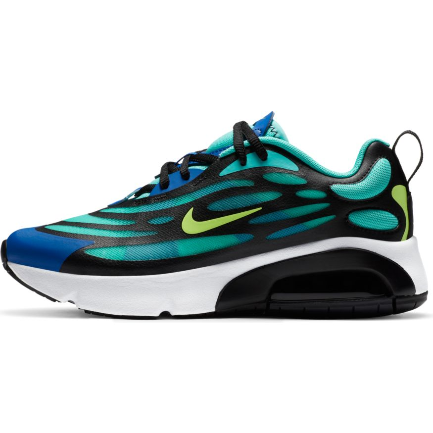 Кроссовки Nike AIR MAX EXOSENSE (GS)
