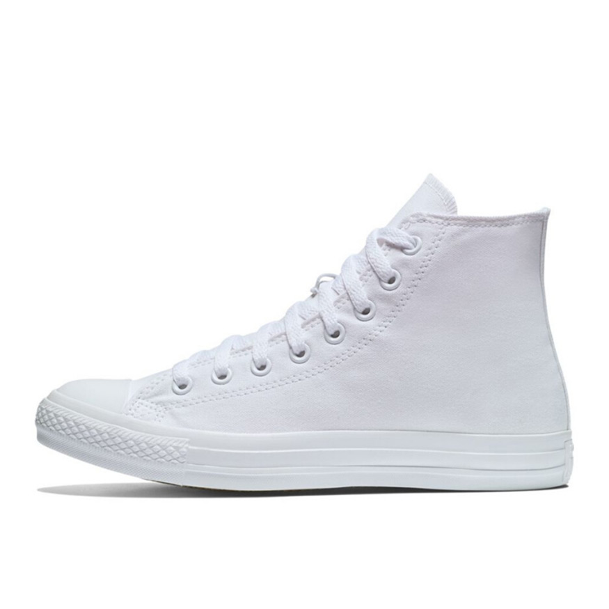 Кеды Converse CT AS SP HI