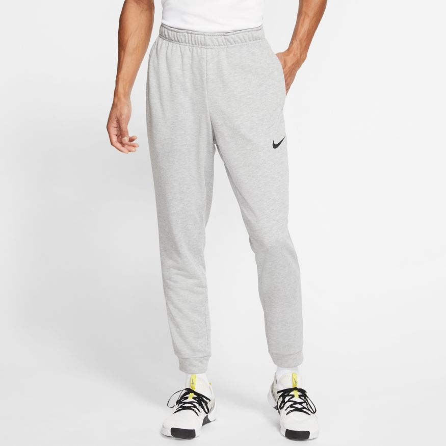 Брюки Nike M NK DRY PANT TAPER FLEECE