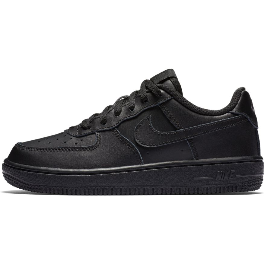 Кроссовки Nike Air Force 1 (PS)