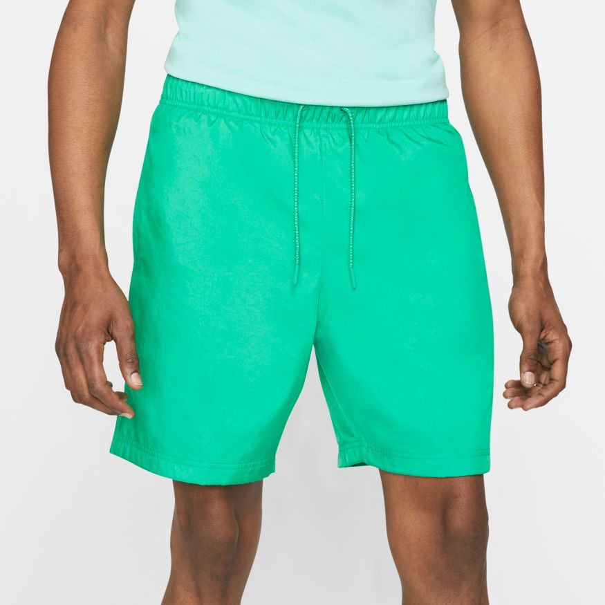 Шорты Jordan JUMPMAN POOLSIDE SHORT