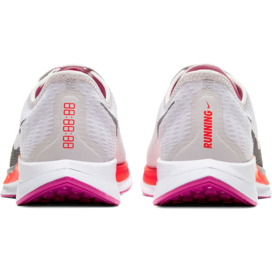 Кроссовки Nike ZOOM PEGASUS TURBO 2 AT8242-009 фото