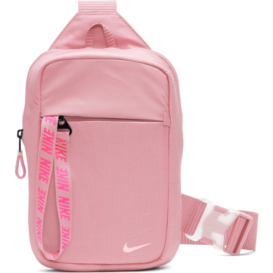Сумка Nike SPRTSWR ESSENTIALS HIP PACK