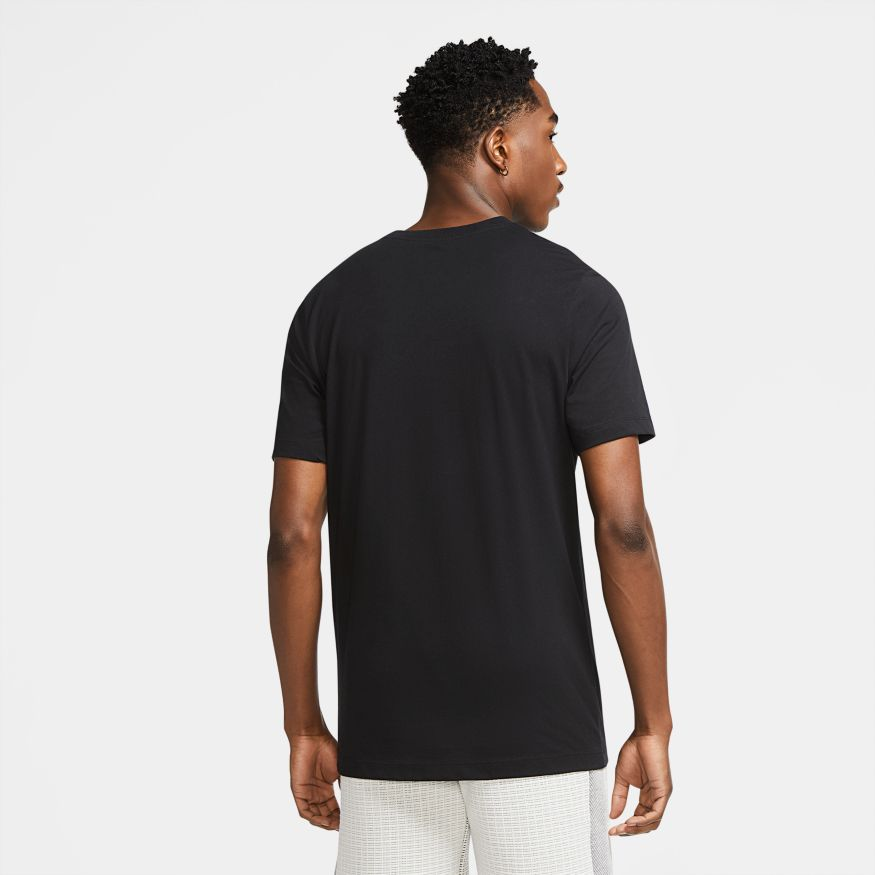 Футболка Nike M NSW SS TEE JDI POCKET HBR
