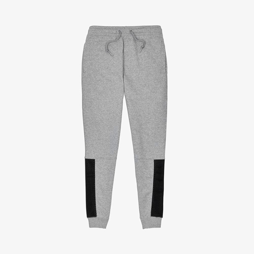 Брюки Converse ALL STAR JOGGER
