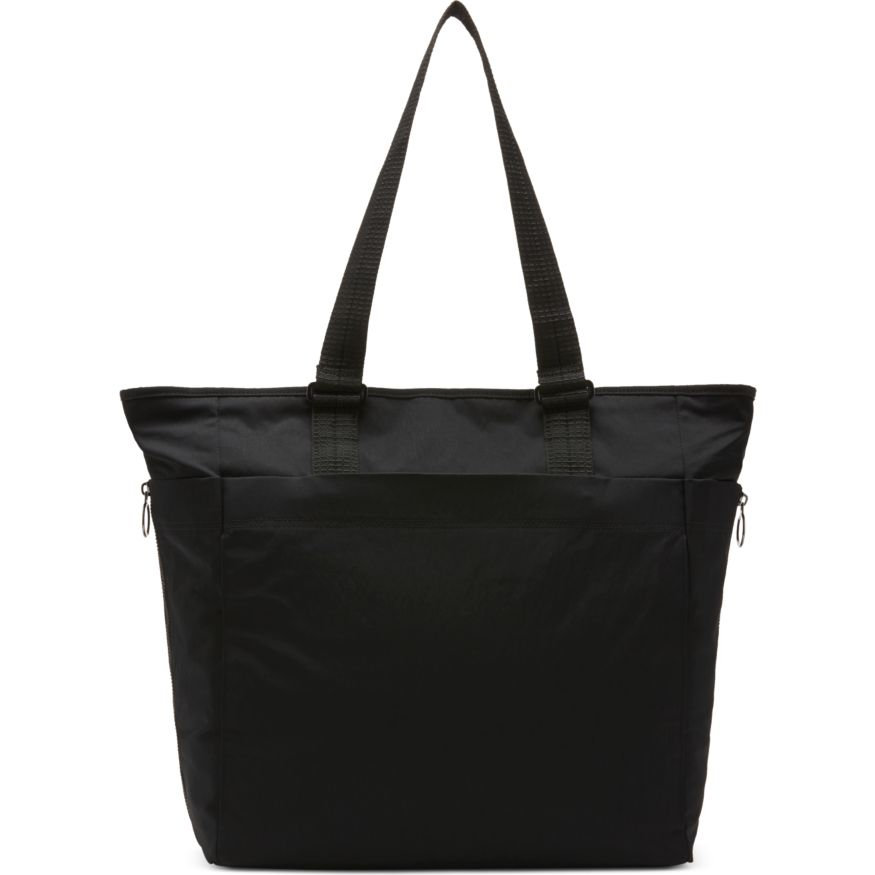 Сумка Nike ONE LUXE TOTE