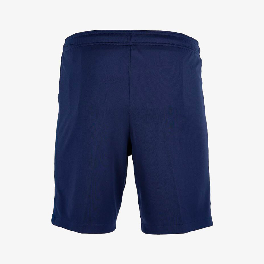 Шорты Nike FFF M NK BRT STAD SHORT HA CD0859-498 фото