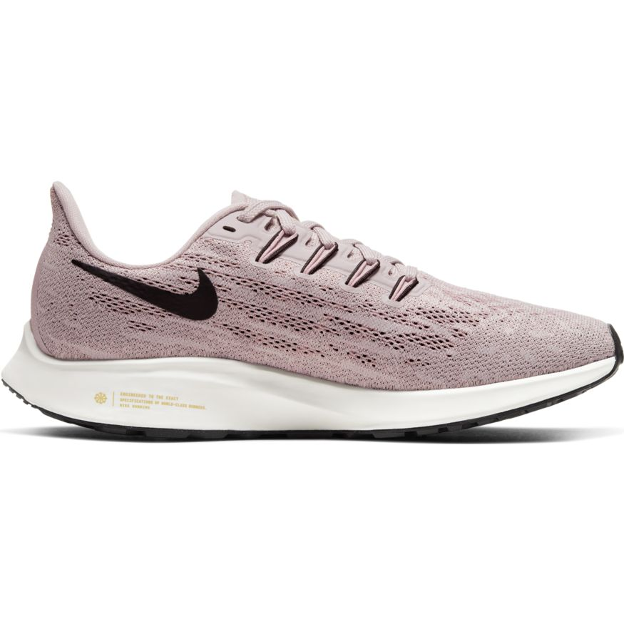 Кроссовки Nike Air Zoom Pegasus 36 AQ2210-011 фото