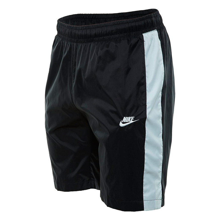 Шорты Nike Nsw Short Woven Core Track