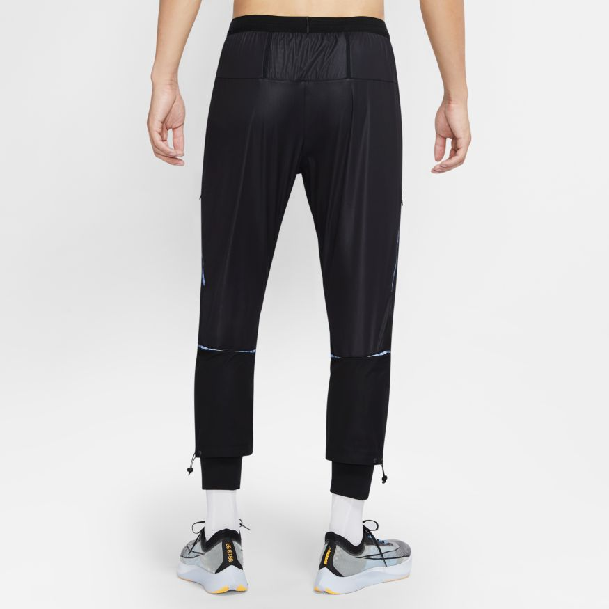 Брюки Nike M NK SWIFT SHIELD PANT