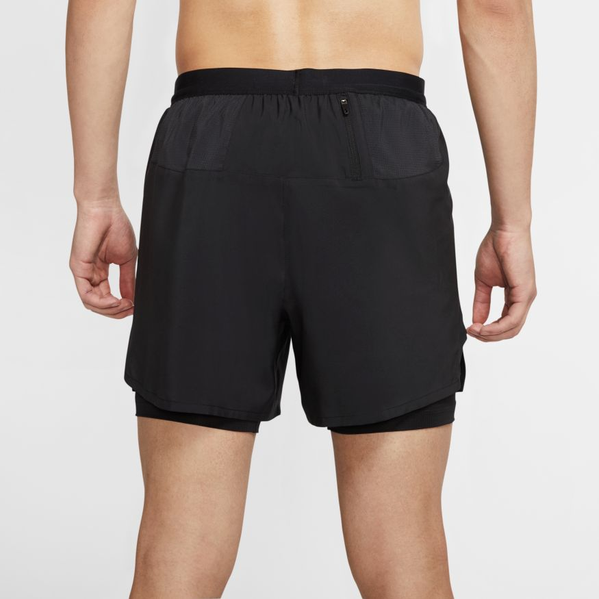 Шорты Nike M NK FLX STRIDE 2IN1 SHORT 5IN