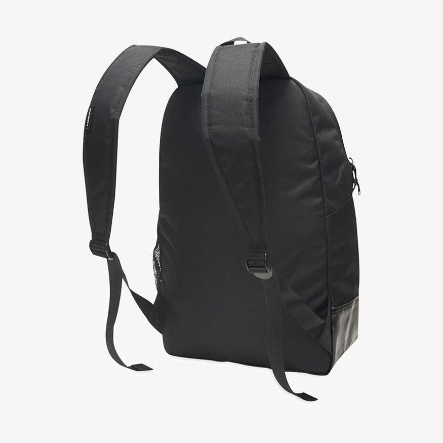 Рюкзак Converse SPEED 2 BACKPACK CONVERSE BLACK