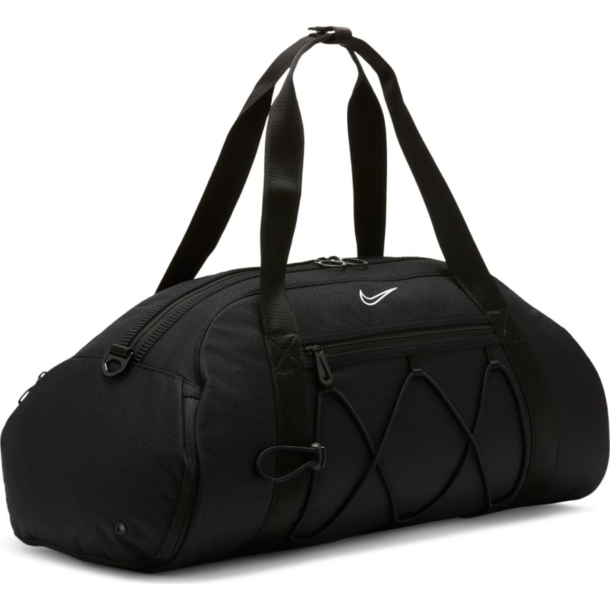 Сумка Nike ONE CLUB BAG