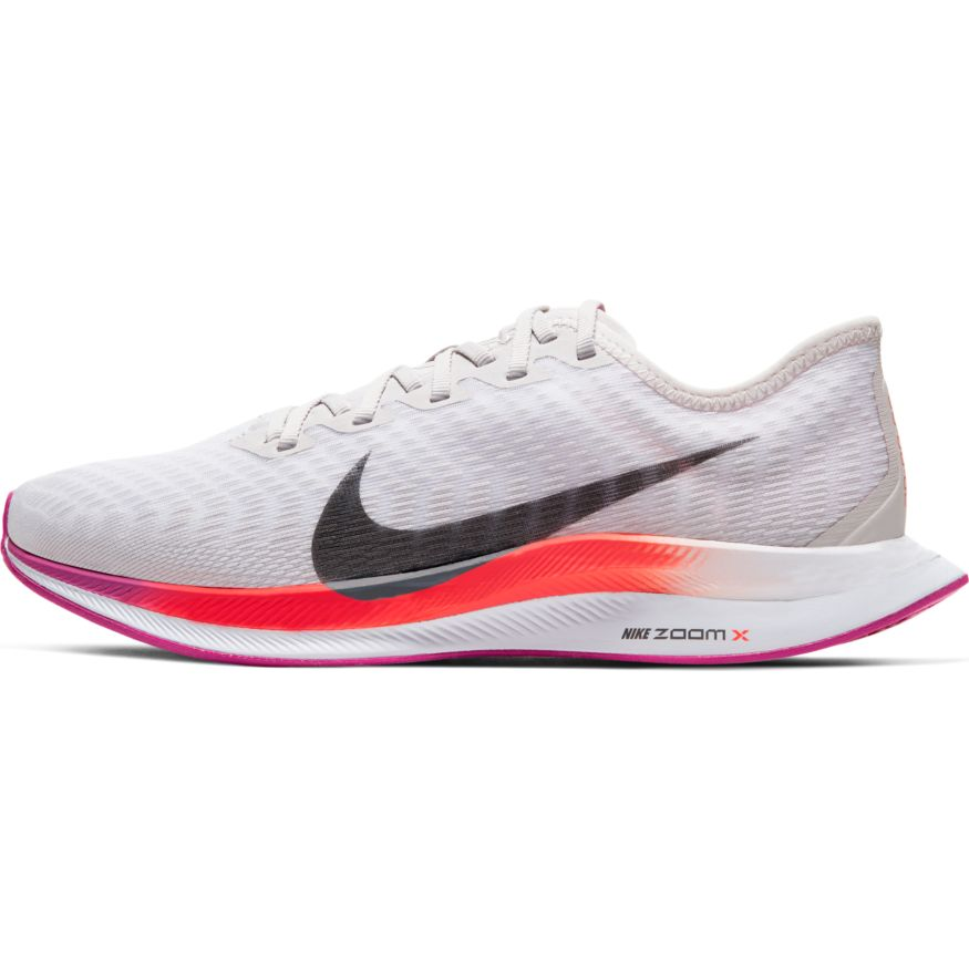 Кроссовки Nike ZOOM PEGASUS TURBO 2