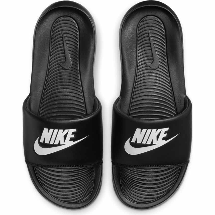 Тапочки Nike VICTORI ONE NN SLIDE