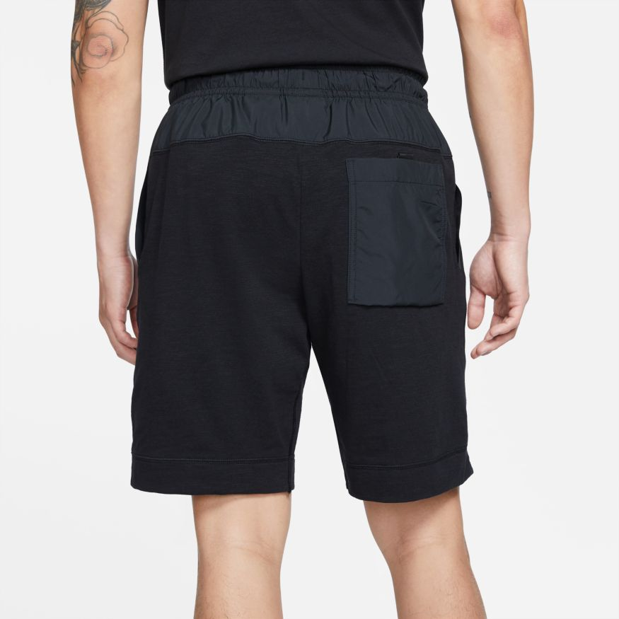 Шорты Nike NSW ME LTWT SHORT MIX