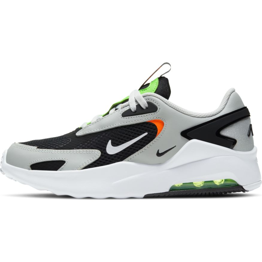 Кроссовки Nike AIR MAX BOLT (GS)