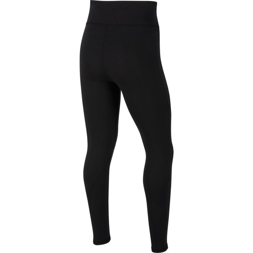 Лосины Nike G NSW FAVORITES GX HW LEGGING CU8248-010 фото