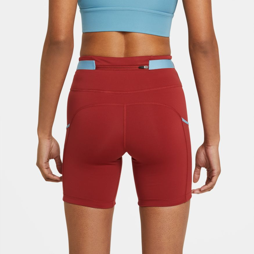 Шорты Nike EPC LUX TGHT SHORT TRAIL