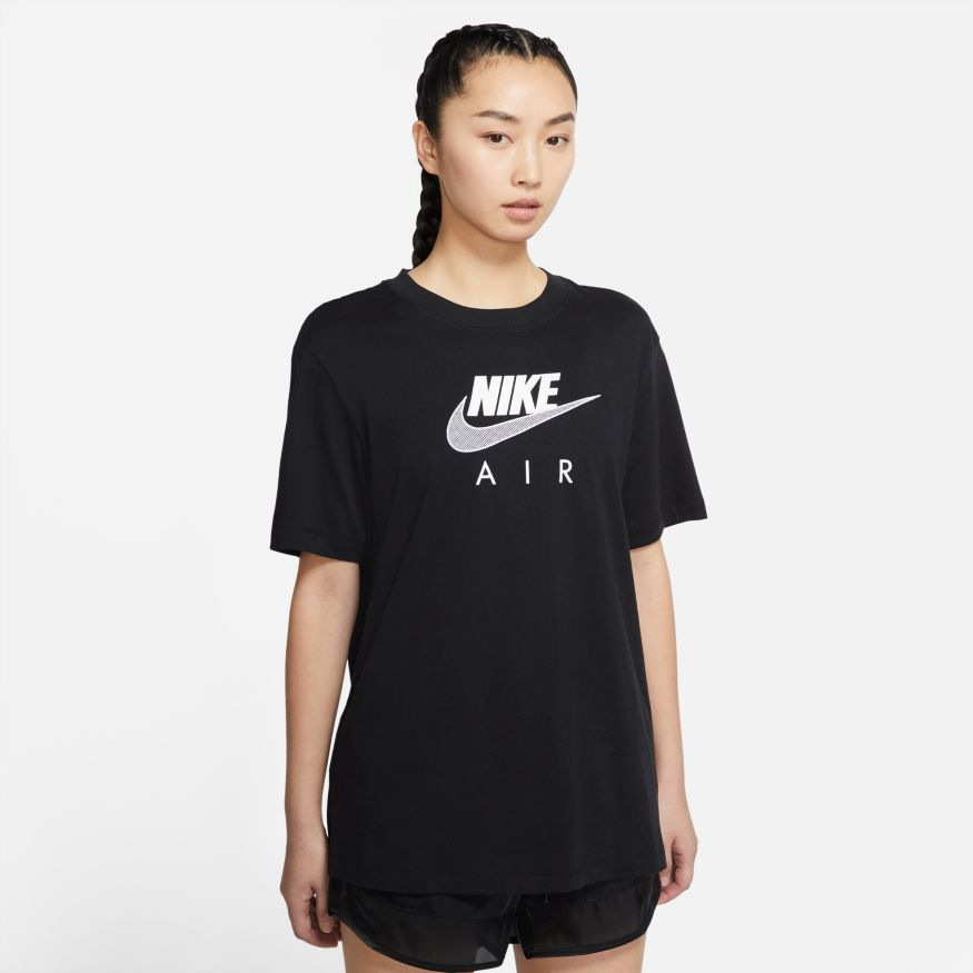 Футболка Nike NSW AIR BF TOP
