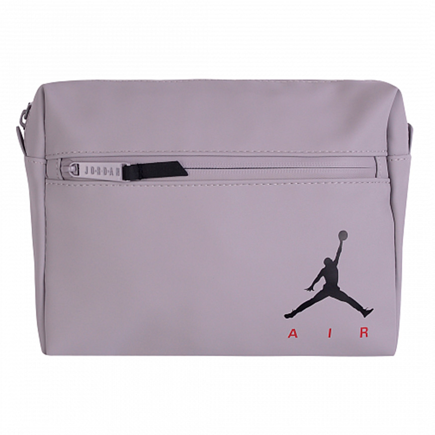 Сумка на пояс Nike MERGER CROSSBODY
