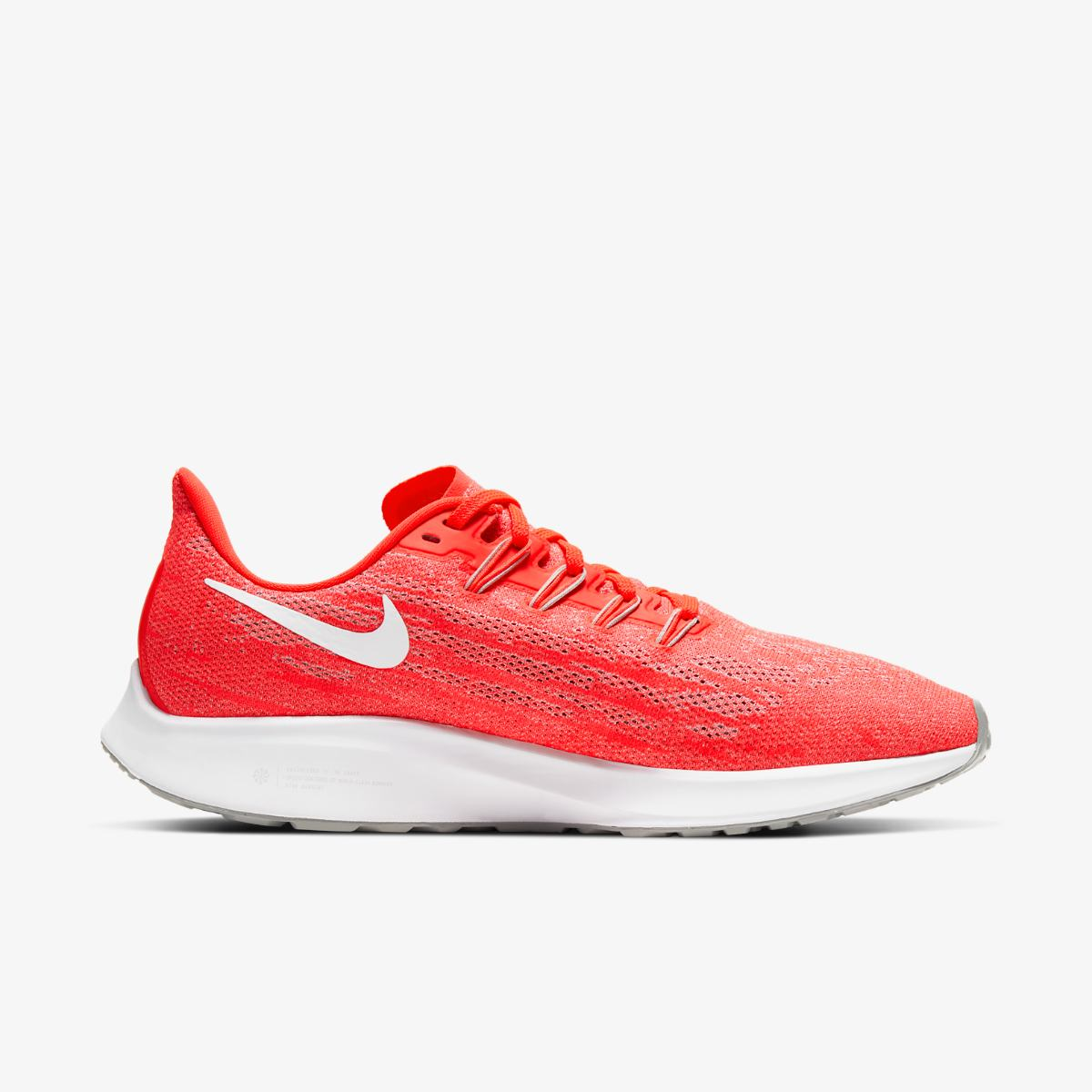 Кроссовки NIKE AIR ZOOM PEGASUS 36 AQ2203-602 фото
