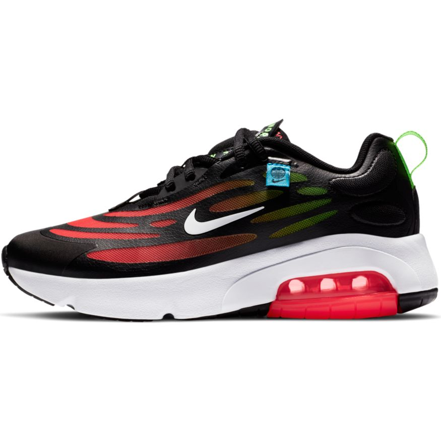 Кроссовки Nike AIR MAX EXOSENSE SE (GS)